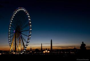 Paris_(la_grande_roue,_la_tour_Eiffel_&_