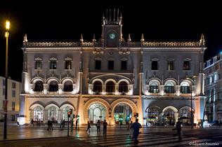 Lisboa-Estação de Rossio.PT.JPG