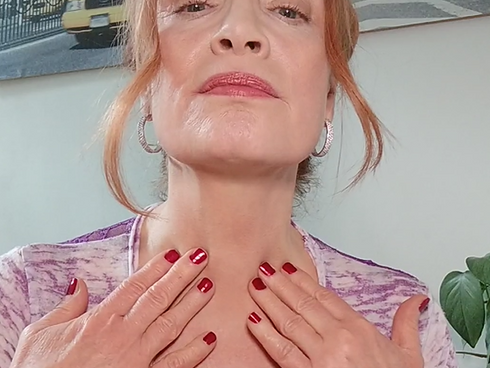 Gesichts-Yoga (8)