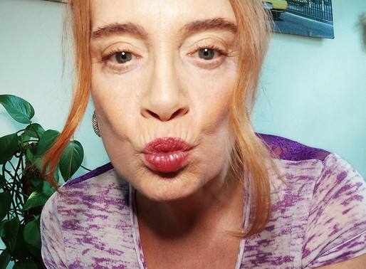 Gesichts-Yoga (5)