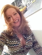 50plus BestAger enjoy life AngelaFischer  Lebensfreude Lifestyle