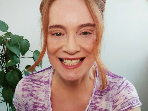 Gesichts-Yoga (2)