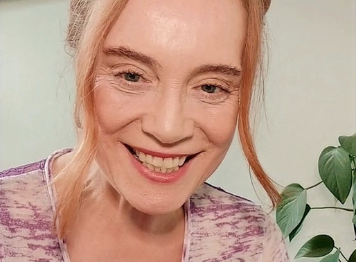 Gesichts-Yoga (6)