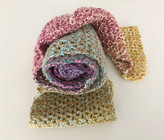Product: Scarf View 2