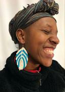 Promo: Refugee-Made Earrings