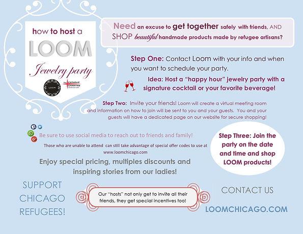 Jewelry party invite.jpg