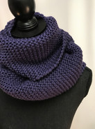 Product: Infiny Scarf
