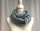 Product: Infinity Scarf