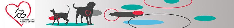 Better Impact Banner Option 1.jpg