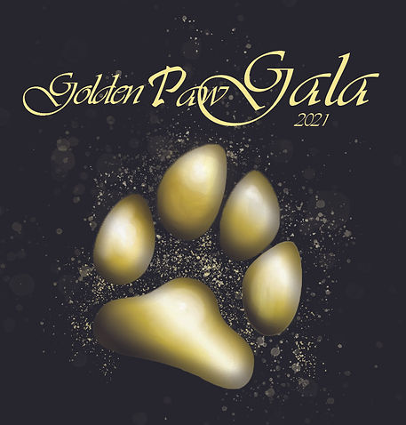 Gold Paw with Text.jpg
