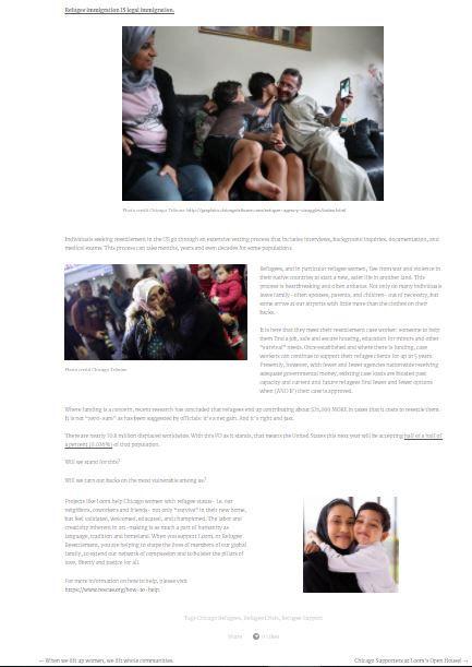 Blog 2.JPG