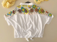 Product: Blouse