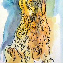 watercolors 012.jpg