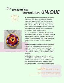 Bundles Catalog Pg 2.jpg