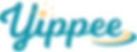zippee-logo.png