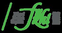logo-FUZHI-2021_cz_500.png