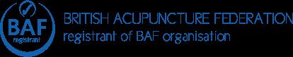 BAF-Full-Logo.png