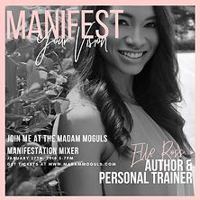 Manifest Mixer.PNG