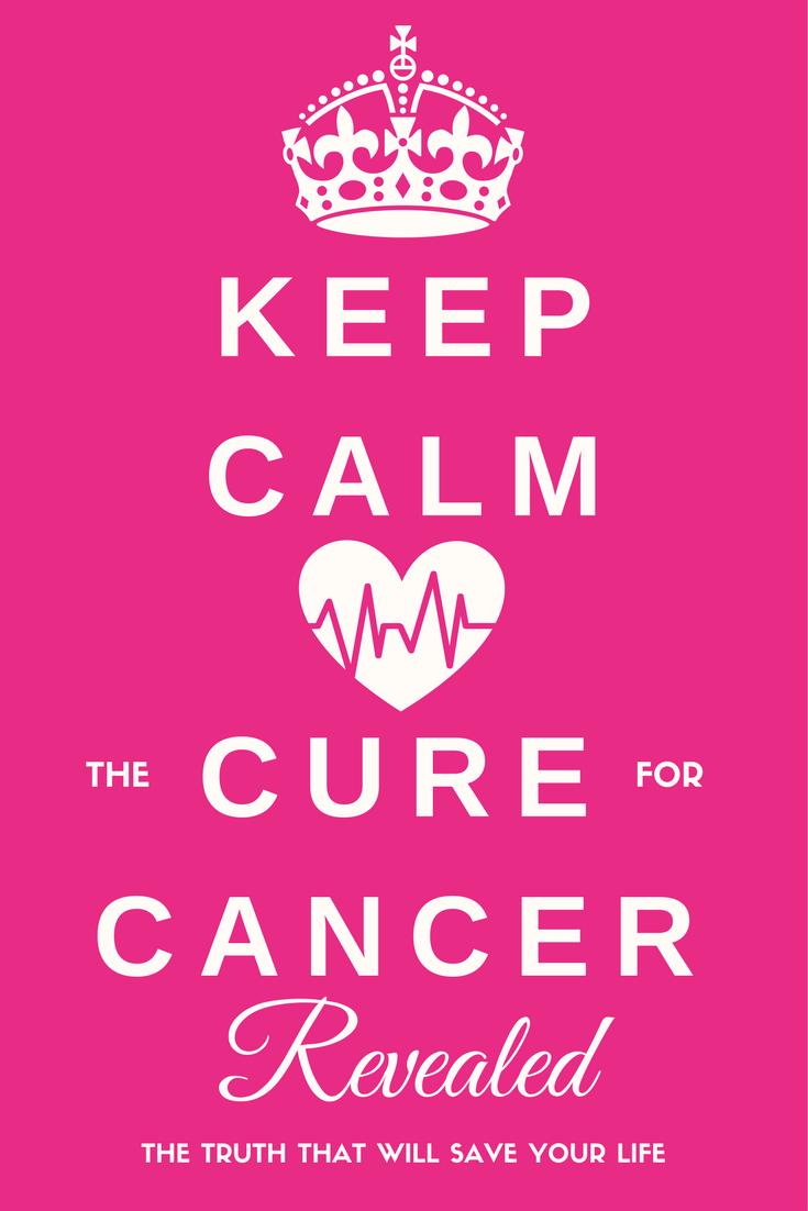 Fight for The Cure!