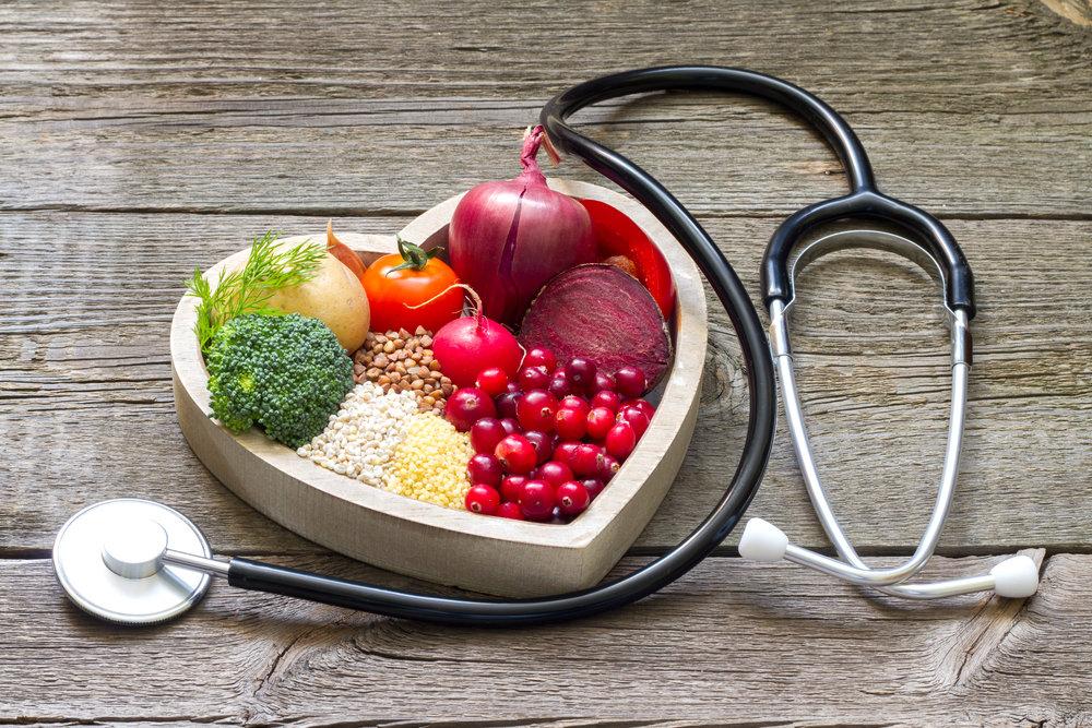 1-Mth Custom Nutrition Plan & App Access