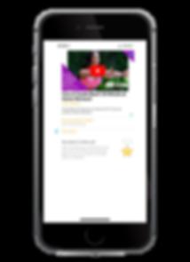 BFIT w Elle App IE Video of me.PNG