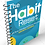 Thumbnail: Coil Bound - The Habit Reset Growth Journal