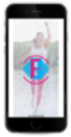 B-FIT with Elle App png.PNG