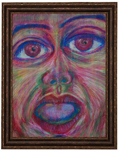 framed mouth.jpg