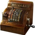 HO_SummerStreets_Cash_Register-icon.png