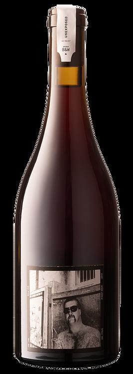 2017 B&W Pinot Noir