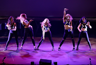 tap dance, corporate entertainment, rhythm, percussion act, tap dance group