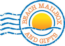 Beach Mailbox and Gifts. Your trusted resource in Pacific Beach, CA