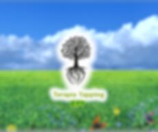 Logo, facebock 5.png