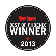 New Times Best of PHX 2013.png