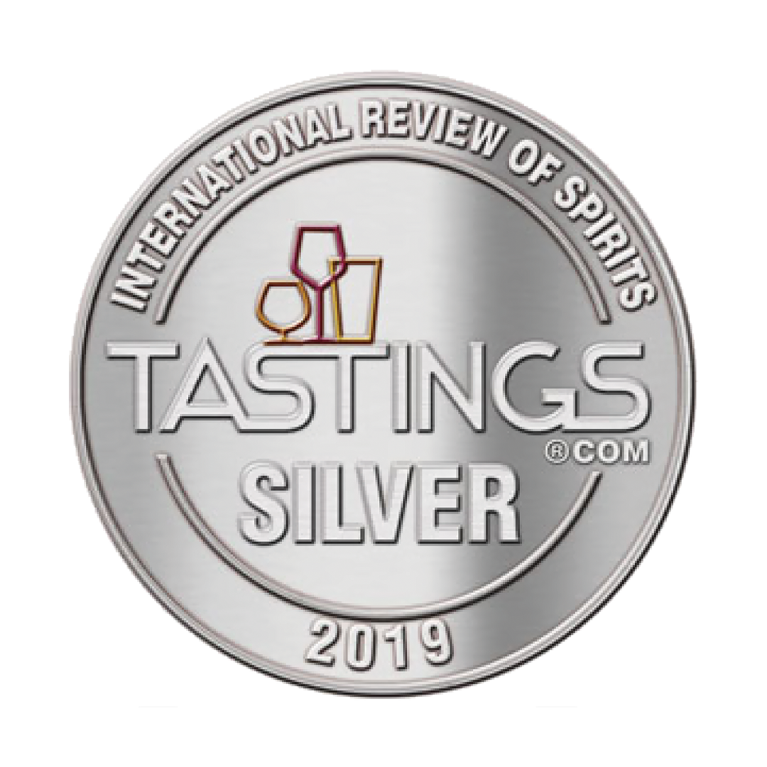 IRS Tastings 2019 Silver.png