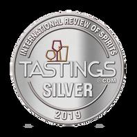 IRS Tastings 2019 Silver.png