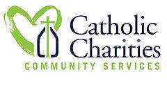 catholic charities logo_color.jpg