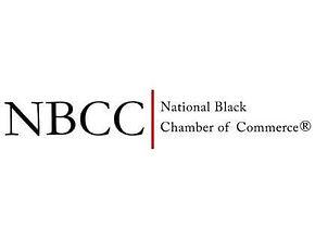 national-black-chamber-of-commerce-420x3
