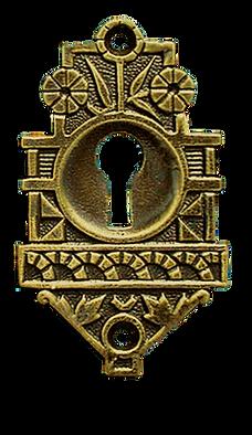 Cabinet_Keyhole_Escutcheon.png