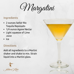 MargatiniCocktail.png