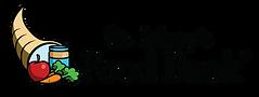 SMFB_2020_Logo_HB4C.png