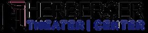 HTC Logo 2017 (2C).png