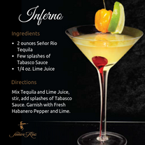 InfernoCocktail.png
