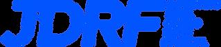 JDRF Logo_RGBD.png