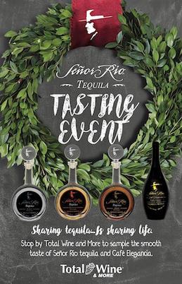 Tasting event poster.jpg