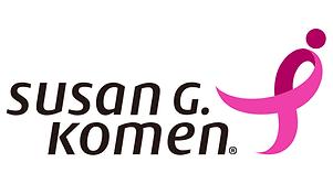 susan-g-komen-vector-logo.png