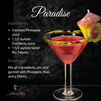 ParadiseCocktail.png
