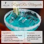 RoyalRioCocktail.png