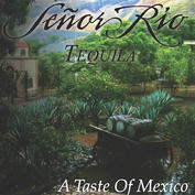 tasteofmexico.jpg