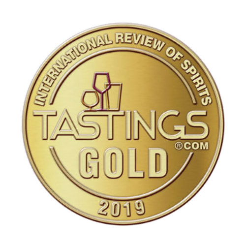 IRS Tastings 2019 Gold.png